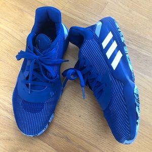 Adidas Pro Bounce Low 2019